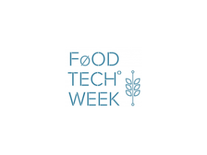 food_tech_week.001