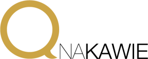 na-kawie-logo2